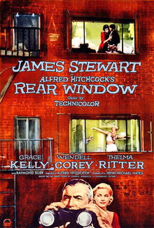 photo Rear_Window_film_poster_zpsnewsknmy.png