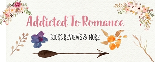 photo Addicted To Romance Reviews 2_zpsplp8m0tb.png