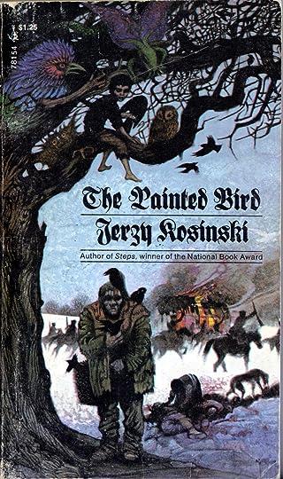 The Painted Bird Jerzy Kosinski Download