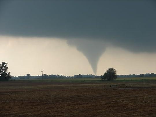 tornado near Bison Oklahoma photo may24storms001.jpg