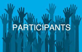 Participants - SCC photo Participants_zpsrrggzwrq.png