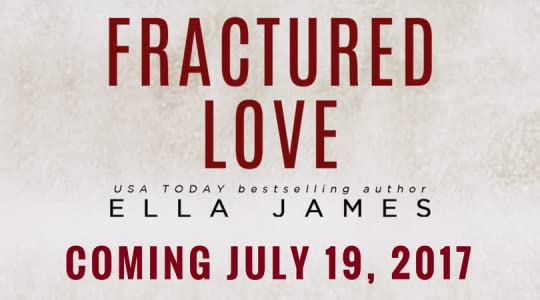 photo fractured-love-coming-soon.png