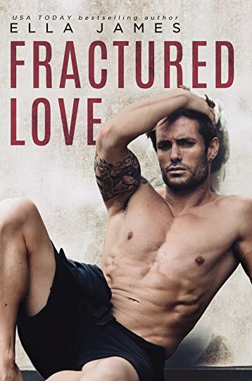 photo ejfracturedlovebookcover6x9_medium.jpg