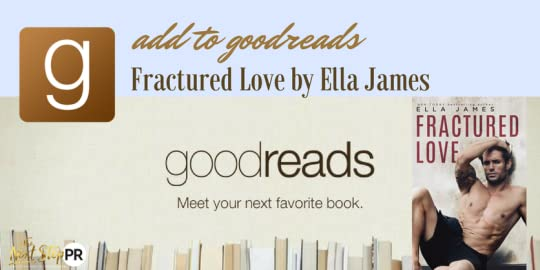 photo add-to-goodreads_-f-love-with-cover.png