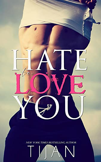 photo HATETOLOVEYOUFINALCOVER2.jpg