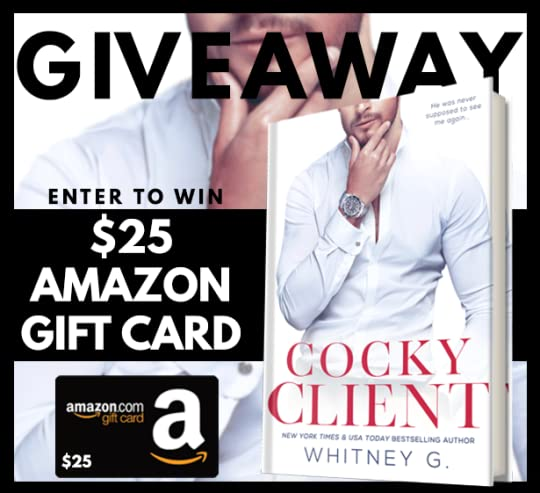 photo CockyClient_Giveaway.png