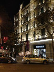 barcelonadecorations1