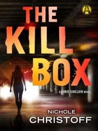 the-kill-box