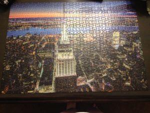 nyc_puzzle