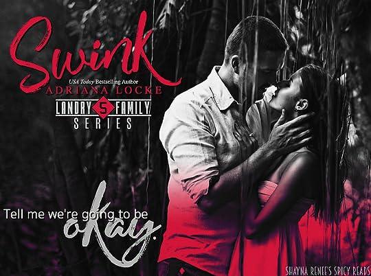 Swink Teaser