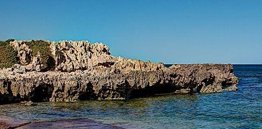 Trigg Island Perth photo trigg-island- boat cropped_zpsnz0t9cwa.jpg