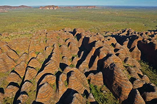 photo Australia-Purnululu-National-Park-Bungle-Bungles-Domes-1 smaller_zpshqhwhkkq.jpg