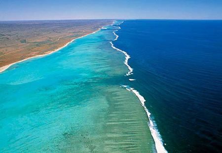 Ningaloo Reef photo Ningaloo_Reef_aerial_sm_zps8cpntpkh.jpg