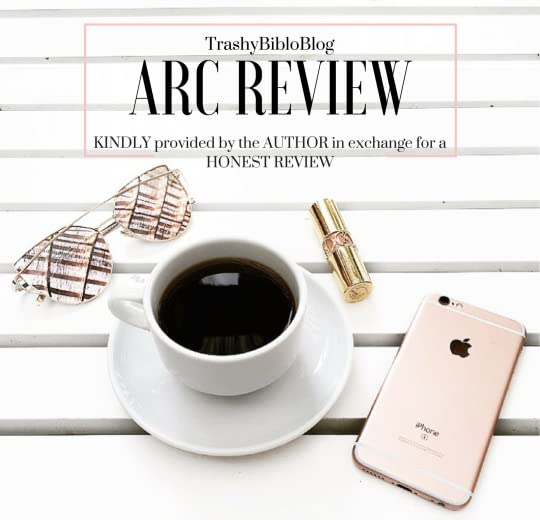 ARC Review 1