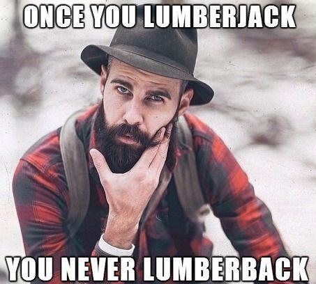 photo lumberjack_zpsaiokekwg.jpg