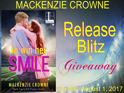 http://tometender.blogspot.com/2017/07/mackenzie-crownes-to-win-her-smile.html