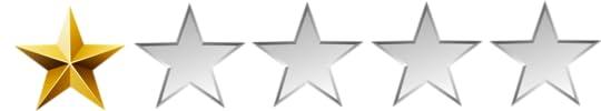 Image result for 1 stars