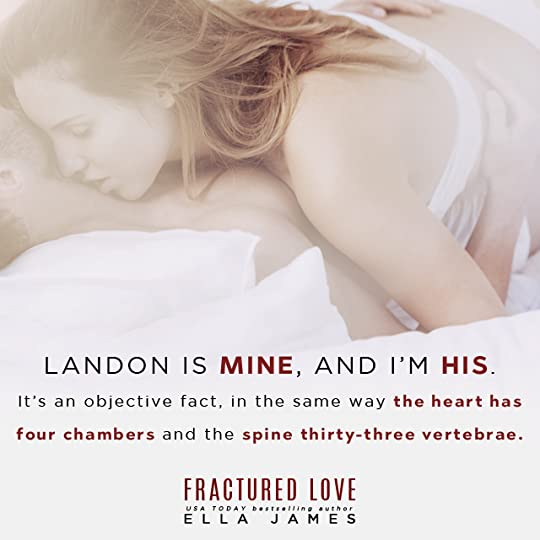 photo RELEASE DAY 1 EJFracturedLoveBookCoverTEASER6IG.jpg