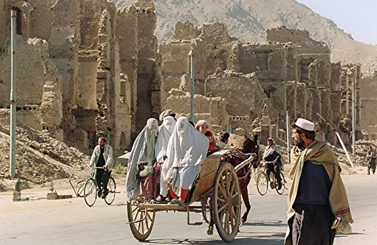 swallows of kabul The endless hours and days he regularly spends in the cemetery have exacerbated his distress page 123 this foreshadows that he (mohnsem) is going die soon.