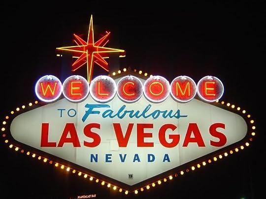 Las Vegas !!! photo LasVegasSign-1.jpg