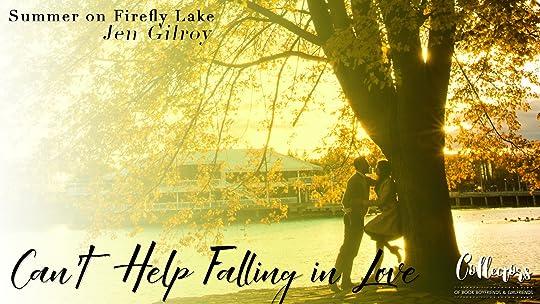 summer_on_firefly_lake