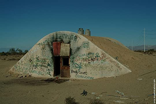 photo bunker_zpsqpqbuccx.jpg