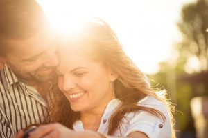 A Beautiful Way to Strengthen Your Marriage {Big Summer Giveaway}