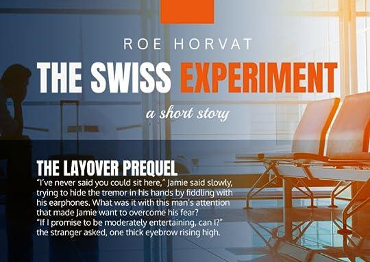 SwissExperiment