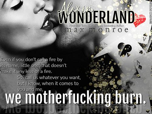 Alex In Wonderland Teaser
