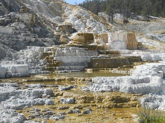 Yellowstone photo 15092011Yellowstone102.jpg