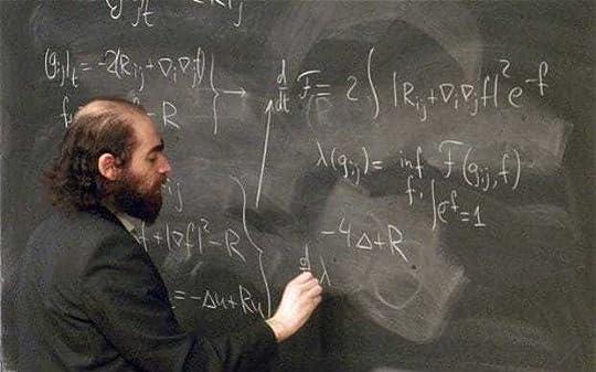 Fermats Letzter Satz Ebook