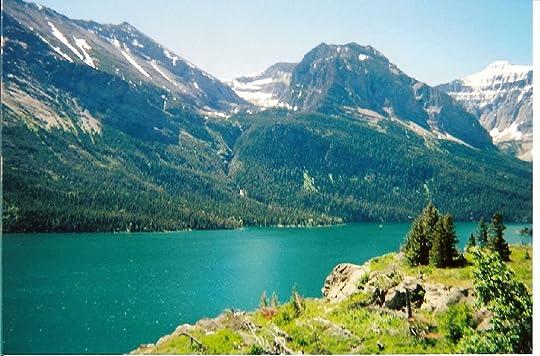 Montana photo 7074.jpg