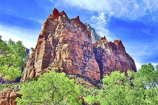 Zion National Park, Utah photo _DSC0034_aa-1.jpg
