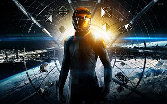 ender s game Get this from a library ender's game [orson scott card john harris] -- child-hero ender wiggin must fight a desperate battle against a deadly alien race if mankind is to survive.