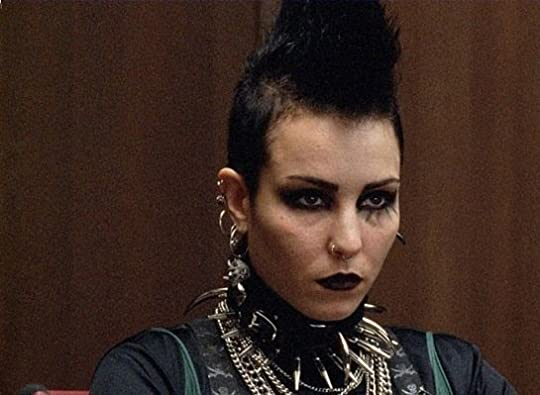 The girl who kicked the hornet 39 s nest by stieg larsson for Girl with dragon tattoo books in order