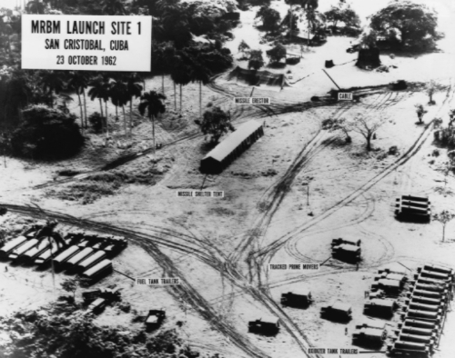 photo Cuban20Missile20Crisis_zps1fppw8rx.jpg