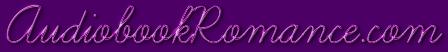 AudiobookRomance.com