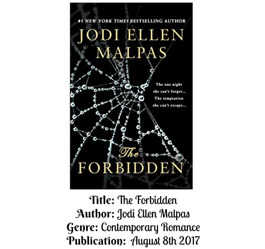 The forbidden by jodi ellen malpas image and video hosting by tinypic fandeluxe Image collections