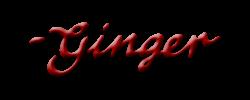 S&GGingersig_edited-1