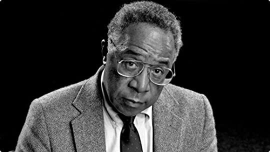 Alex Haley The Writer Also Author Of Roots