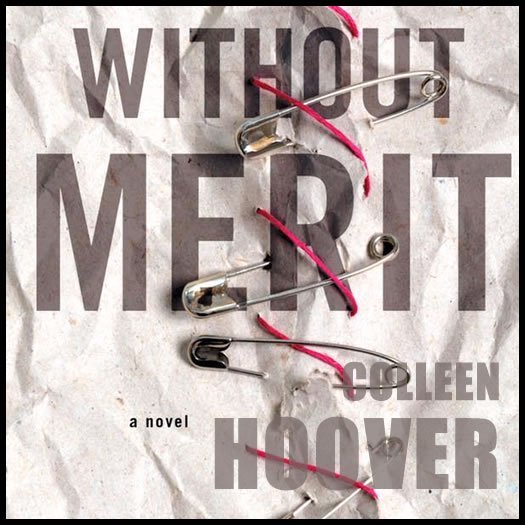 Without Merit Colleen Hoover Epub
