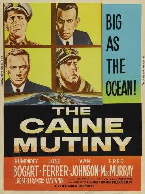 The Caine Mutiny photo CaineMutiny.jpg