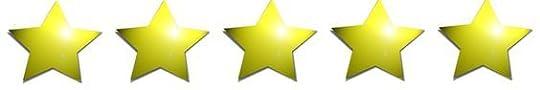 5_gold_stars_copy1.jpg (1596×267)