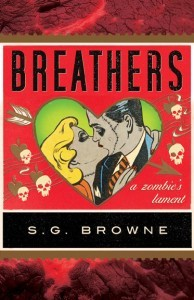 Breathers Web Cover