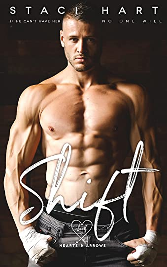 photo cover-ebook-shift.jpg