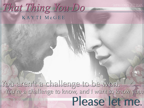 That Thing You Do Teaser