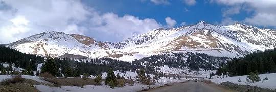 Colorado photo 249497_2131408483899_1206600620_2650131_8096258_n.jpg