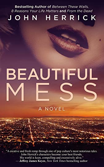 Beautiful-Mess-Low-Resolution-Color-Book-Cover