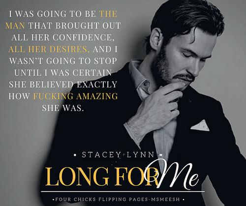 #LongForMe (1)