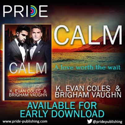 pride and prejudice free download full movie